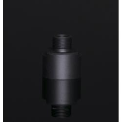 SILVERBACK - Adaptateur de silencieux 24mm CW /14mm CCW