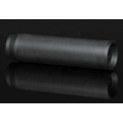 SILVERBACK - Silencieux 16mm CW