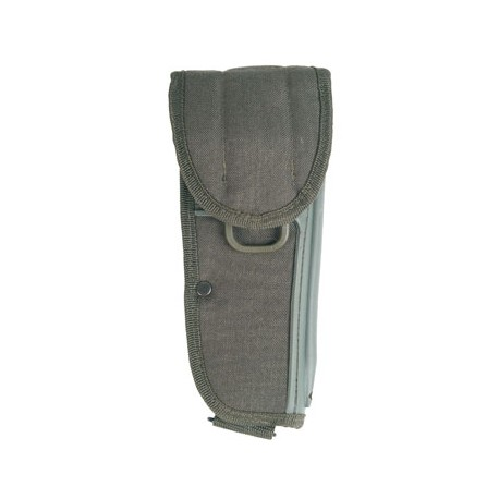 US Holster for M9 pistol olive