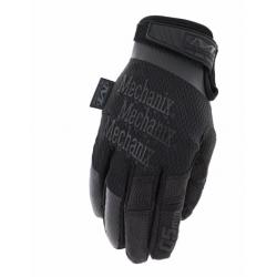 MECHANIX - Gants Specialty Covert 0.5 - Noir