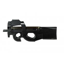 FN HERSTAL - Pack FN P90 avec Red Dot - NOIR