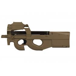 FN HERSTAL - Pack FN P90 avec Red Dot - TAN