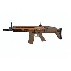 FN Herstal - Pack FN SCAR-L AEG 1,3 Joule - TAN