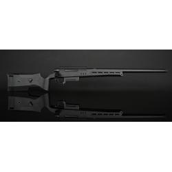 Réplique Airsoft Sniper TAC-41 P - NOIR