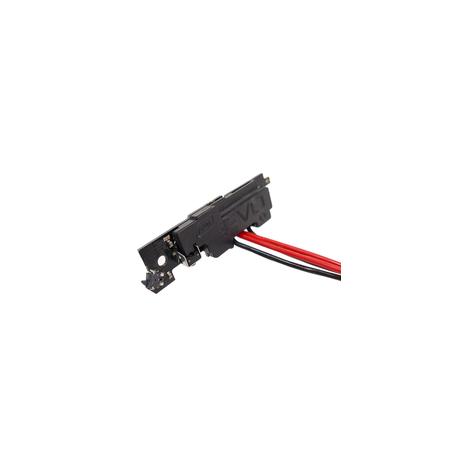 ASCU2 GEN4 pour gearbox V2