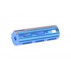 Piston 14 dents CNC - SPECNA ARMS