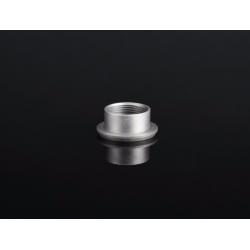 SILVERBACK - SRS type piston end