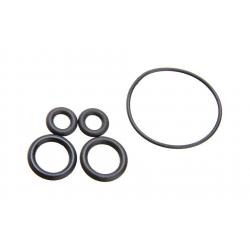 SILVERBACK - Kit Joints O-Ring pour TAC-41