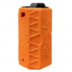 Grenade gaz à impact Storm Apocalypse - STORM Airsoft