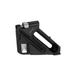 Chargeur 1 Joule Co2 17 billes pour Mosin Nagant M44 - BO MANUFACTURE