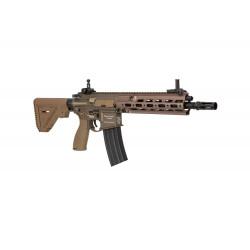 SPECNA ARMS - Réplique Airsoft type HK416 SA-H12 ONE - TA