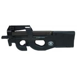 FN Herstal P90 noir - Cybergun