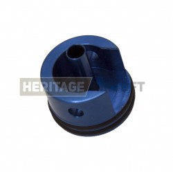 Tête de cylindre double joint - AK - SHS