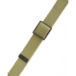GI Belt (replica)