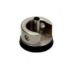 Tête de cylindre silencieuse - métal - Hawk Arms