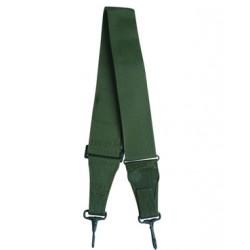 Standard sling olive