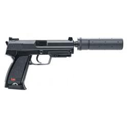 H&K USP - Pistolet électrique AEP - Umarex