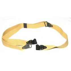 Thompson sling