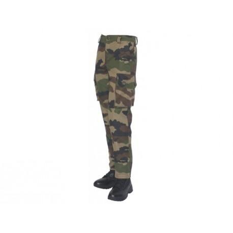 Pantalon Guerilla F14 - Centre Europe - Gilbert Production ... 54f16cf0c8f