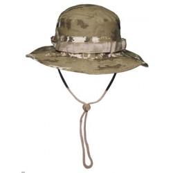 Boonie Hat Vegetato Desert
