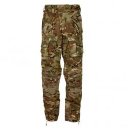 Pantalon Operator - Multi camo - 101INC