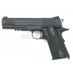 Colt 1911 - Noir - CO2 - Cybergun