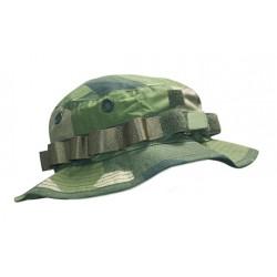 """Chapeau de brousse """"Boonie Hat"""" - M90 suédois - MMB"""