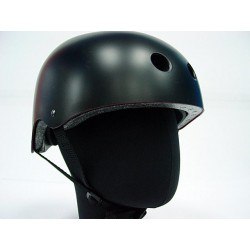 Special Forces Helmet Type I