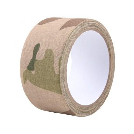 Ruban adhésif de camouflage multi camo - Element