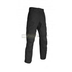 Pantalon - Contractor - Noir - Viper