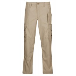 Pantalon tactique - Beige - Genuine gear