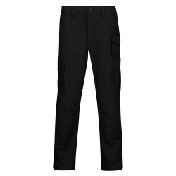 Pantalon tactique - Noir - Genuine gear