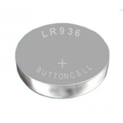 Pile LR936