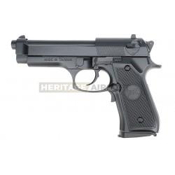SR92 - EBB - Noir - SRC