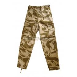 Pantalon BDU - DPM Désert - MMB