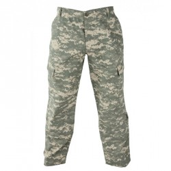 Pantalon ACU digital UCP - MMB