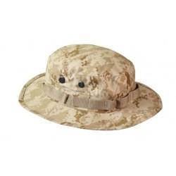 Chapeau de brousse Boonie Hat - Digital désert