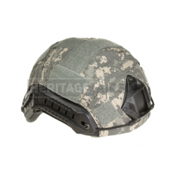 Couvre casque d'airsoft - FAST - ACU - Invader Gear