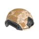 Couvre casque d'airsoft - FAST - Digital Désert - Invader Gear