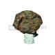 Couvre casque d'airsoft - MICH - Digital woodland - Invader Gear
