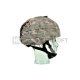 Couvre casque d'airsoft - MICH - Digital UCP - Invader Gear