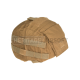 Couvre casque d'airsoft - MICH - Coyote - Invader Gear