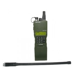 PRC-152 Radio (false)