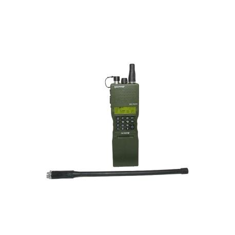PRC-152 Radio (false)