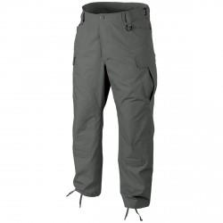Pantalon SFU NEXT - Gris - Helikon