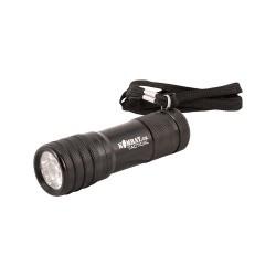 Lampe 9 LED - Kombat