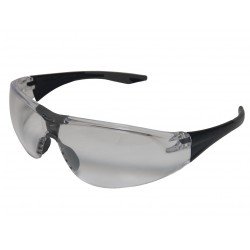 Arty 270 protective oculars clear lenses
