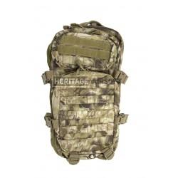 Sac à dos MOLLE 28L - Kryptek Highlander - Kombat