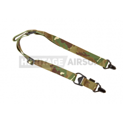 Sangle FS3 - Multi camo - FMA