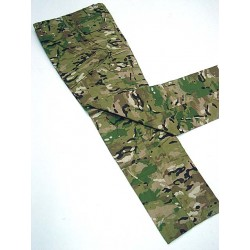 ACU Multi Camo trousers